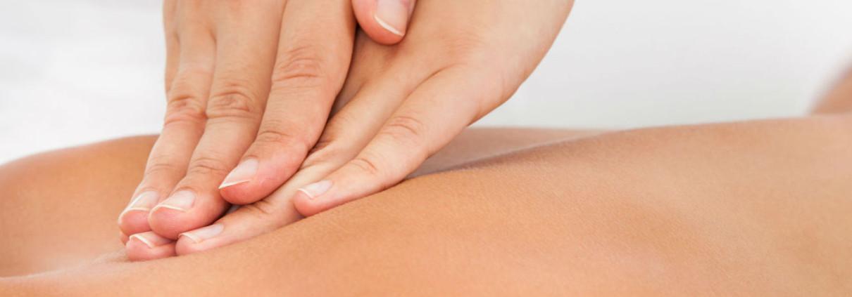grattisporr bra massage göteborg