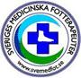 Sveriges Medicinska Fotterapeauter