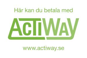 ActiWay_logga